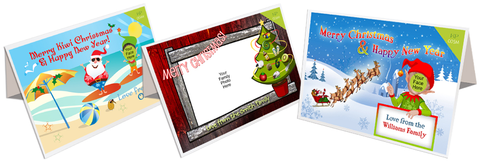 http://www.kydepiperdesigns.co.nz/uploads/images/Christmas/Christmas%20Card%20Image.jpg