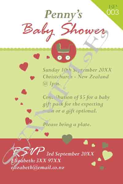 Baby Shower Invites  Baby_shower_pram Jpg