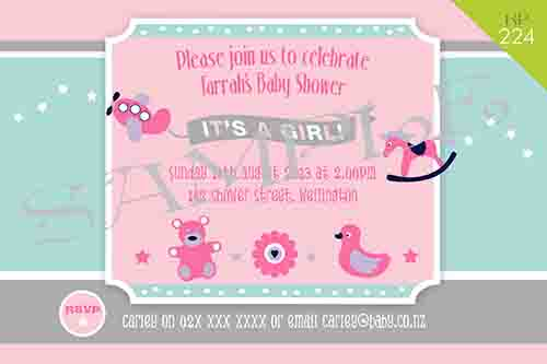 Toy_baby_shower_girl_invite Jpg