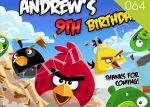 064-Angry_Birds_Loot_Tag.jpg