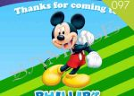 097-Mickey_Mouse_Loot_Tag.jpg