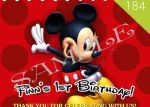 184-Mickey_Mouse_Spots_Loot_Tag.jpg
