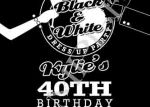 345-Black_White_Cheers_Invite.jpg