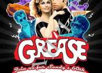 370-Grease_Invite.jpg
