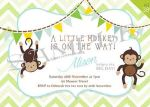 389-Monkey_Baby_Shower_Invite.jpg