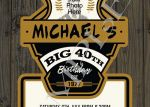 465-Beer_Label_Wood_Invite.jpg