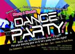 011-Dance_Party_Invite.jpg