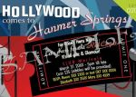 020-Hollywood_Invite.jpg