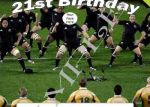 025-Rugby_Birthday_Invite.jpg