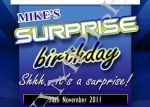 034-Surprise_Party_Blue.jpg