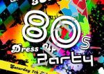 081-80s_Blue_Dress_Up_Invite.jpg