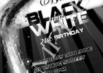 097-Black_and_White_Party.jpg