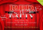 103-Red_Curtain_Invite.jpg