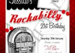 159-Rockabilly_Invite.jpg