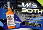 234-Jim_Beam_Invite.jpg