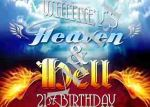 236-Heaven_and_Hell_Invite.jpg